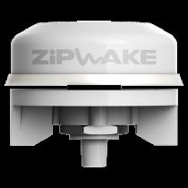 Zipwake global positioning unit met 5m kabel