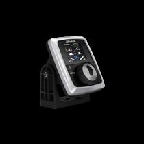 GB-S Bracket voor Zipwake CP-S bedienpaneel