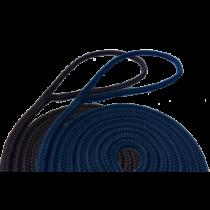 allpa 16-Voudig gevlochten fenderlijnen met handgemaakte oogsplits