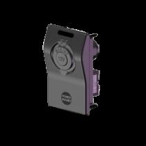 allpa Modulaire minipanelen met één functie, 12V
