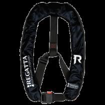 Regatta Westsafe  170 N  lifejacket