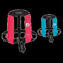 "Ragatta Junior Automatisch reddingsvest Model ""AquaSafe"""
