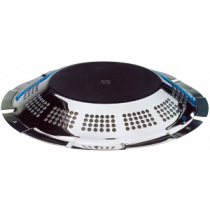 """RVS dekventilator """" UFO"""""""