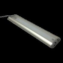 LED-verlichting voor bijv. motorruimten