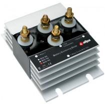 allpa Schottky diode blokken