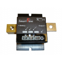 SmartFuse accubewaker