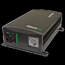 Xantrex PROwatt SWi omvormers 12 → 230V Schuko 2 pin