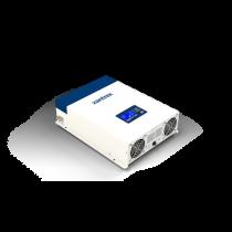 Xantrex Freedom XC omvormer / lader