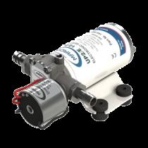 Waterdruksysteem ALL2/E 12/24V