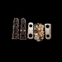 Aansluitkit voor SL3 / CH1700/ CH7500 / Xtreme Controls-G2 (212151-001/3)