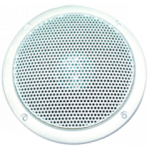 allpa Waterbestendige luidsprekersets