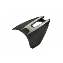 StingRay hydrofoil starfire (40-300pk)
