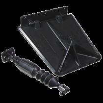 Smart Tabs SX Systemen voor boten van 3,6 tot 6,6m