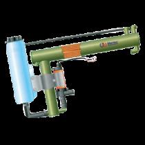 Martec Warmtewisselaars (gesloten koelsysteem) voor kleine dieselmotoren