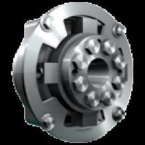 Centaflex Flexibele schroefaskoppelingen, Serie M-160