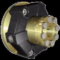 Centaflex Flexibele schroefaskoppelingen, Serie AM