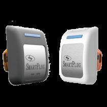 SmartPlug contactdoos 16A