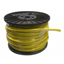 Stroomkabel voor 16A Connector (089365 & 089366) 3x2.5mm - prijs p.m.