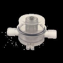 Filter voor Spoelpomp 259229 & 259230