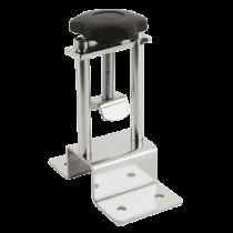 allpa Losse blokkering voor ankerrol, 138x70x72mm