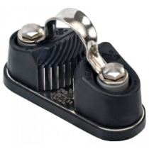 Antal Camcleats