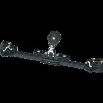 Overloop systeem-110 voor boten tot 36ft