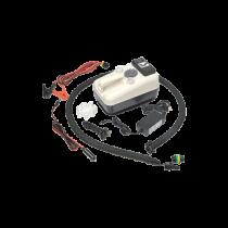 allpa Elektrische pomp GE20  12V