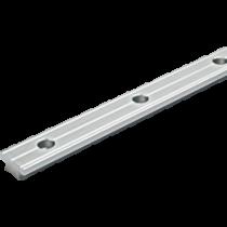 Antal T-rails & Genua sledes 32x6