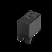 Johnson Pump Pressure Switch (max. 16A)