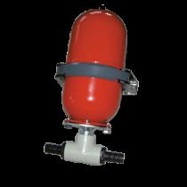 Johnson Pump Accumulator (Expansietank)