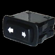 Johnson Pump polariteit-omkeerschakelaar voor ultra ballast pomp F4B-11