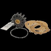 Johnson Pump Impeller kit Mercruiser/Sherwood