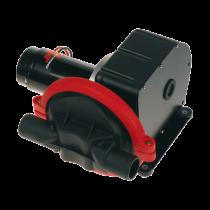 Johnson Pump Viking Power 32, zelfaanzuigende Bilge-, Vuilwater- & Toiletpompen