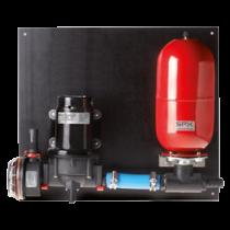 Johnson Pump Aqua Jet Uno Max Waterdruksysteem