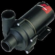 Johnson Pump Circulatiepompen CO90