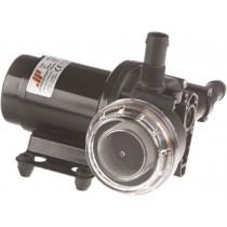 Johnson Pump Spoelpomp