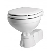 Johnson Pump AquaT silent-electric scheepstoiletten (soft-close)