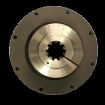 Polar Star PSMC 20  /10T kunststof Single Stage demperplaten