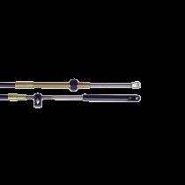 """Controlkabel """"Xtreme"""" CCX179 voor Mercury"""