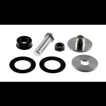 SeaStar Steering Cylinder Tiller Bushing Washer Kit