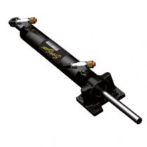 BayStar Hydraulische inboard-cilinders