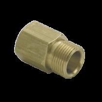 Bleeder Tee for Cylinder HC5303-3/5312-3/5313-3/5314-3/5330-3/5331-3/4670-3/5370-3/5380-3 (2 p. kit)