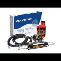 Baystar Hydraulisch Stuursysteem Luxe