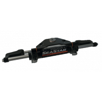 SeaStar Tie bar kit twin engines single cylinder (HC5342)