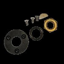Seal Kit voor HH4314/4315/5260/5269/5271/5273/6541/6544