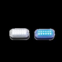 allpa LED onderwaterverlichting