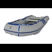 Opblaasboot LodeStar TriMAX 3D-V