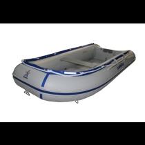 Opblaasboot LodeStar NS