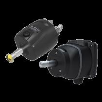 Stuurpompen hydraulische besturing Sterndrive