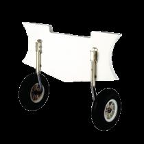 Transportwielen special